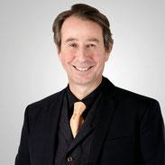 Stephan Brunner