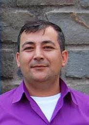 Orhan Erdinli aus Wiesbaden bietet Haushaltsauflösungen, Entrümpelungen, Transporte, Umzüge, Handwerkerdienste, Hausmeisterservice, Gartenarbeiten
