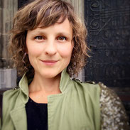 Sonja Wenzel