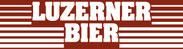 Logo Luzerner Bier