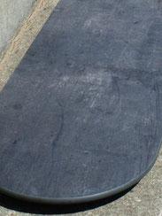 HPL-Dekor Granit - PLURAL
