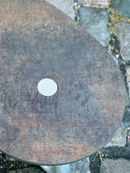 HPL-Dekor Bronze - PLURAL