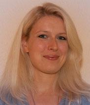 Astrid van Beek - Equikinetic und Dualaktivierung