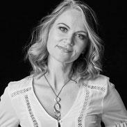 dmp school - Gesangslehrerin Sibylle - Coach für Stimmbildung und Gesang