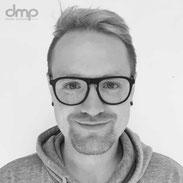 dmp school - Gesangslehrer - Vocalcoach Nicolai