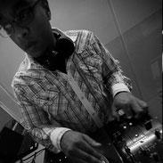 dmp school - DJing, DJ Kurse, DJ Lehrer, DJ Coach - Coach Phil