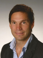 Wolfgang Röhrer