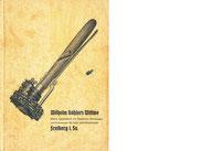 Katalog K um 1940