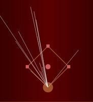 palla in campo RSM