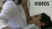 Lustige Zahnarztvideos