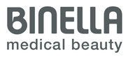 Logo Binella medical beauty