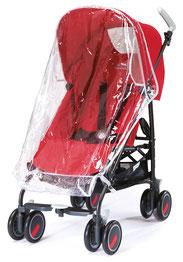 regenschutz cover buggy