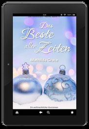 """Cover zu """"Das Beste aller Zeiten"""""""