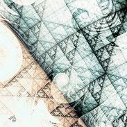 Strukturieren Ordnen Arbeiten