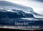 island Kalender