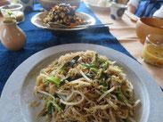神奈川県にあるマクロビオティック料理教室