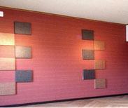 壁デザインクロス