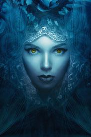 Blue © Michael Schnabl