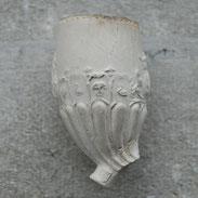 Hielmerk de Fruitben, gemaakt in Alphen aan de Rijn, Philip Hoogenboom  ca 1740-1760