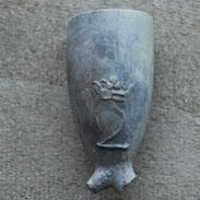 Gouda ca 1740-1750