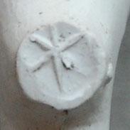 Ca 1700-1720, Gouda