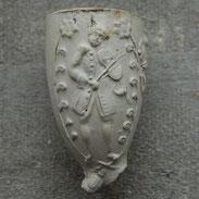 Speelman, Gouda, ca 1740-1780