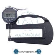 Spessimetro a comparatore millesimale - VLSCPM12012M