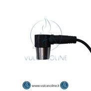 Sonda basse frequenze - VLST310DPR16