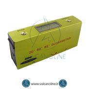 Glossmetro 3 angoli - VLGL1000