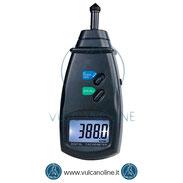 Tachimetro digitale a contatto - VLTC2235