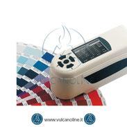 Colorimetro - VLCL310