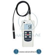 Spessimetro per vernici con sonda miniaturizzata - VLMVB8816