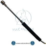 Sonda termocoppia - VLTMKPR032