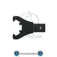 Inserti per ghiere ER-DIN6499 serie VLCDTNS950