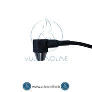 Sonda miniaturizzata - VLST310DPR06