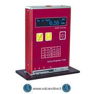 Rugosimetro digitale - VLRGN110