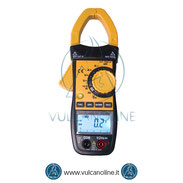 Pinza amperometrica - VLPM318