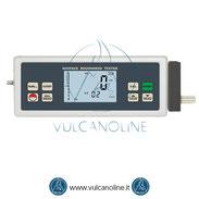 Rugosimetro digitale - VLRGX