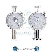 Durometri shore analogici - VLDS6410