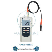 Spessimetro per vernici serie VLMVB8830