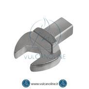 Inserti a forchetta serie VLCDTNS901-2