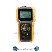 Spessimetro ad ultrasuoni attraverso vernici - VLSTC3000