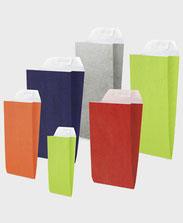 bolsas sobres regalo
