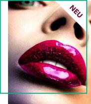 Entdecken Sie die neue Volume Lips Behandlungen von Vitaface und erhalten Sie mer Kontur und Volumen. Insbesondere pflegen Sie Ihre Lippen au natürliche Weise. Lippenbooster ohne Spritze. Nur hier in Hamburg Niendorf-Schnelsen. Natürlich schöne Lippen!