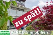 Reihenhaus in Heimsheim, präsentiert von VERDE Immobilien