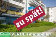 Eigentumswohnung in Pforzheim, präsentiert von VERDE Immobilien