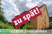 Maisonette Dachgeschoss Eigentumswohnung in Mönsheim, präsentiert von VERDE Immobilien