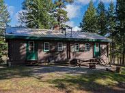 Cabin 5B