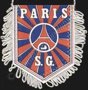 PSG25