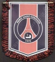 PSG (Moyen Format 12)